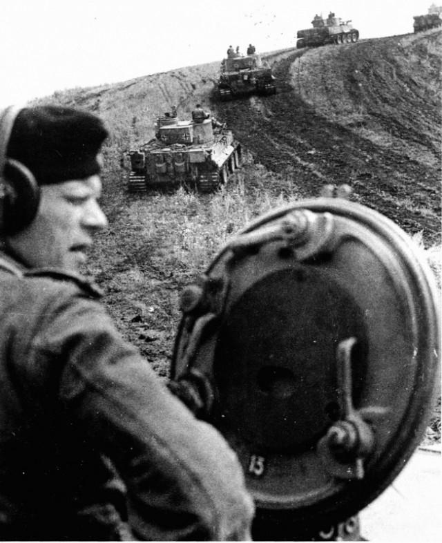 That Far 1943