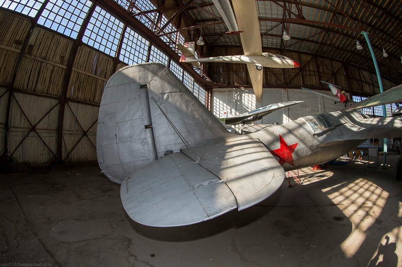 High Speed Bomber Ant 40