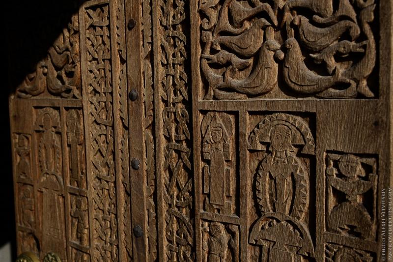 Interesting Armenia: the Trip to The Tatev Monastery