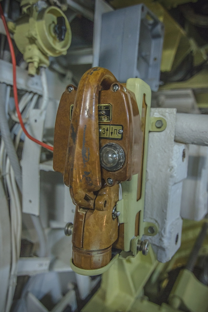 396 Best Images About Astrology On Pinterest: Submarine B 396: One Of The Best Moscow Museums