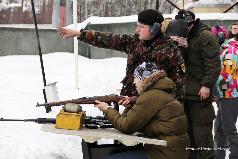 Handguns Exhibition 23