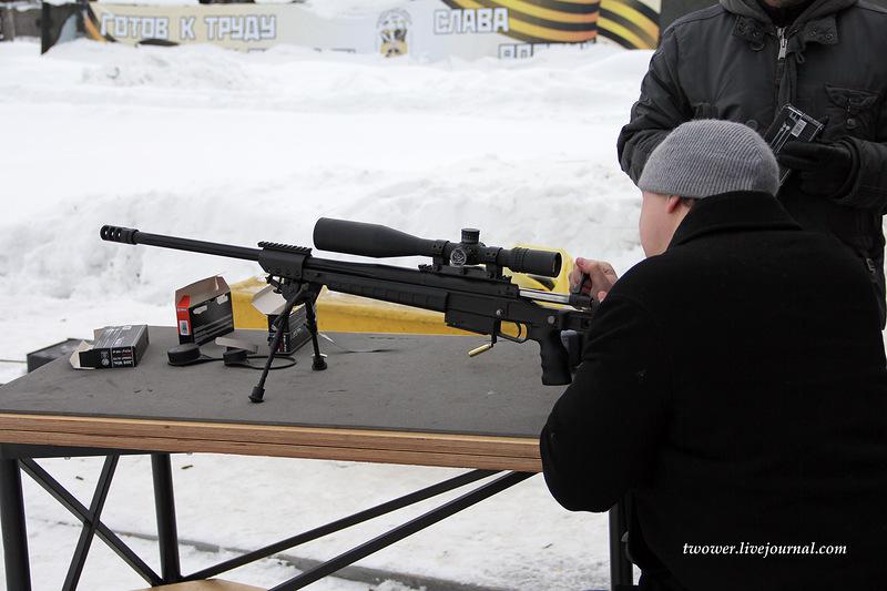 Handguns Exhibition 24