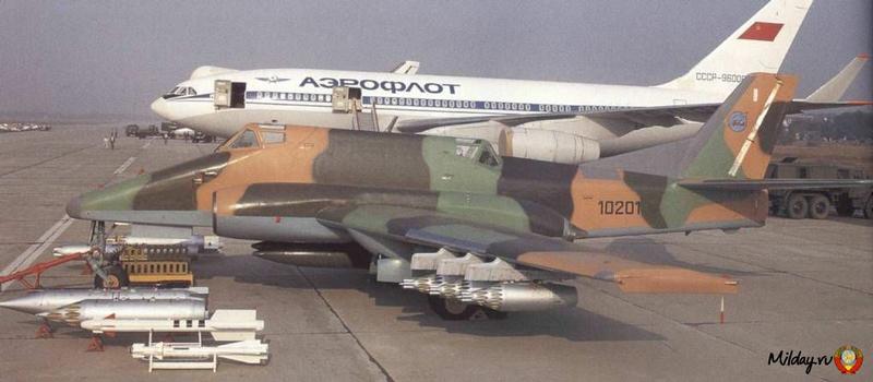 IL 102 ( A et A models 1/72 )  Il102002-10