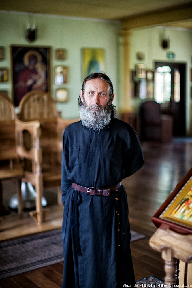 Life In a Monastery: How Is It Like?