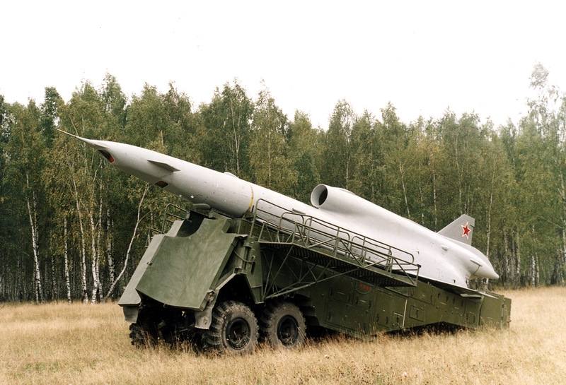 UAVs Launching
