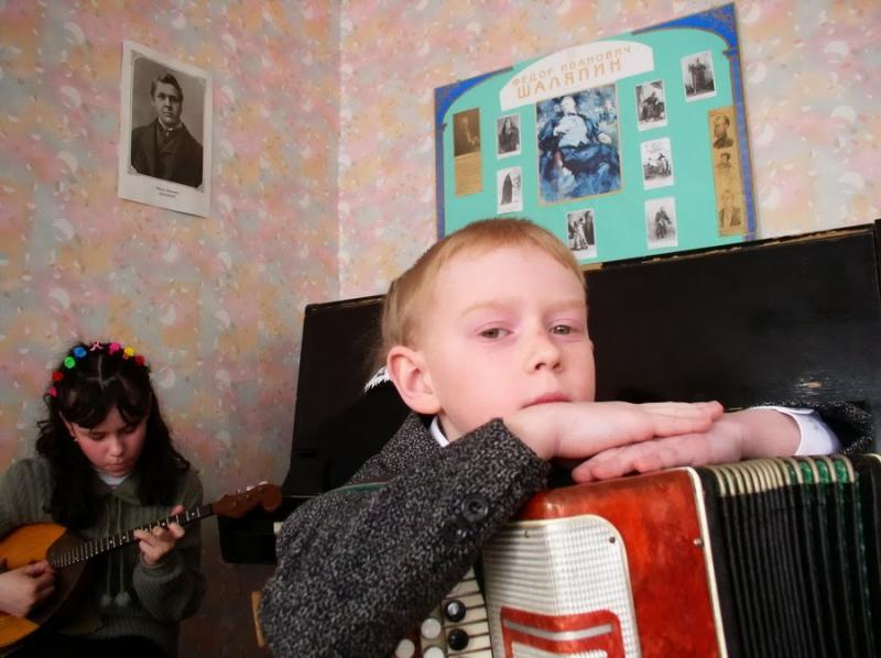 vyatskiye 2 7