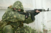 New Modules Of Russian Soldiers