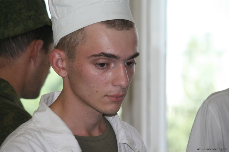 Cookery School 8