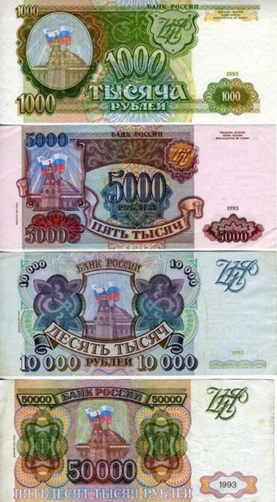 Currency Units 12