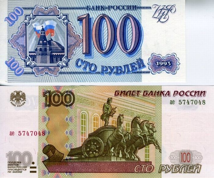 Currency Units 13