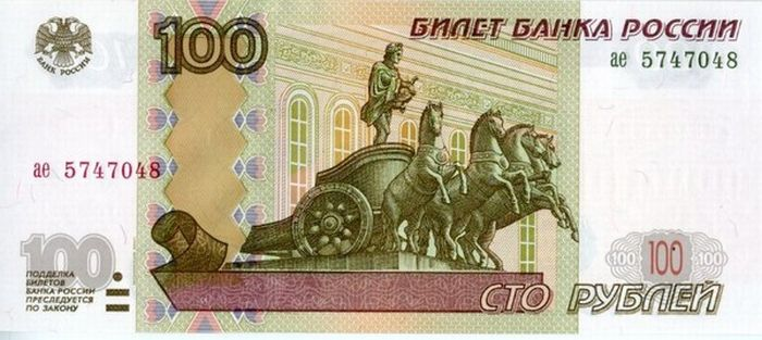 Currency Units 2