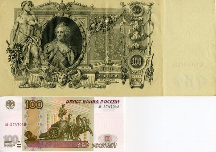 Currency Units 3