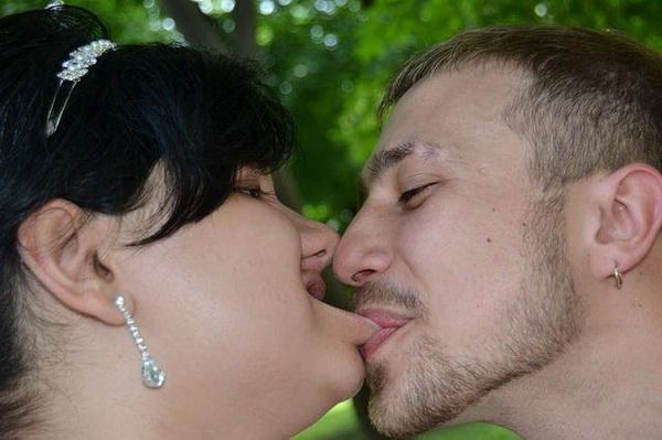 Donetsk Wedding 10