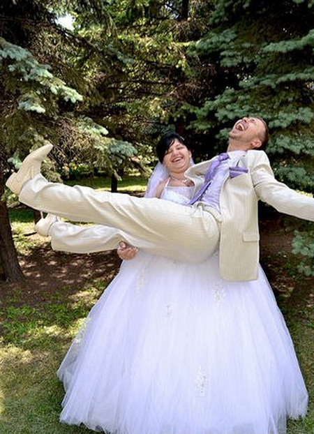 Donetsk Wedding 2