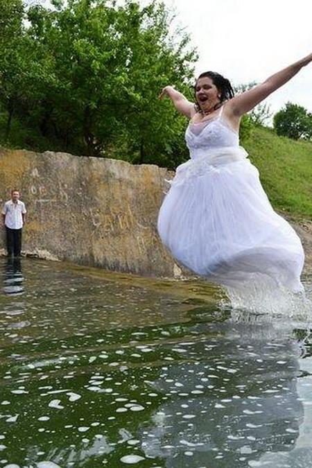 Donetsk Wedding 24