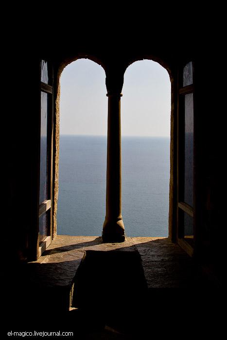 Genoese Castle 20