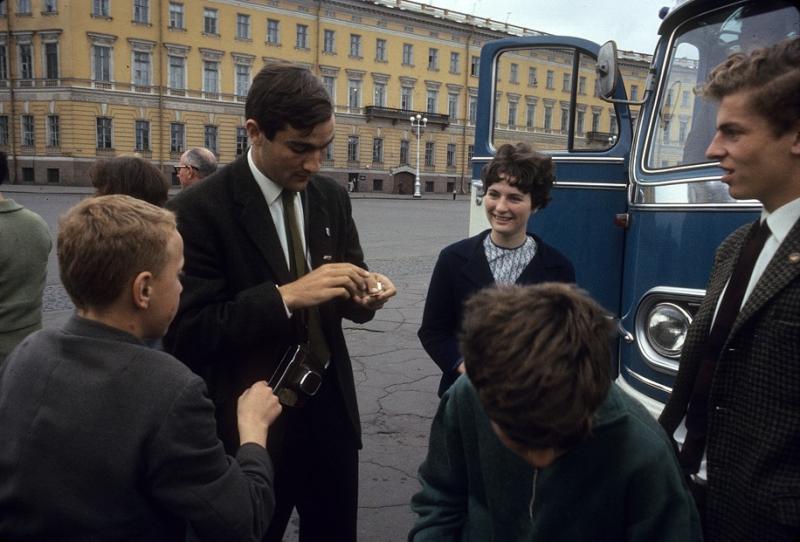 Leningrad 7