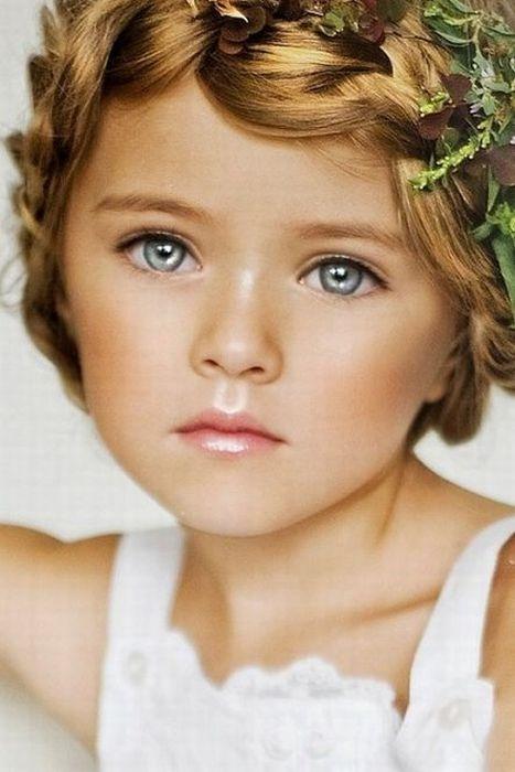 Idea very Young russian model kristina seems me