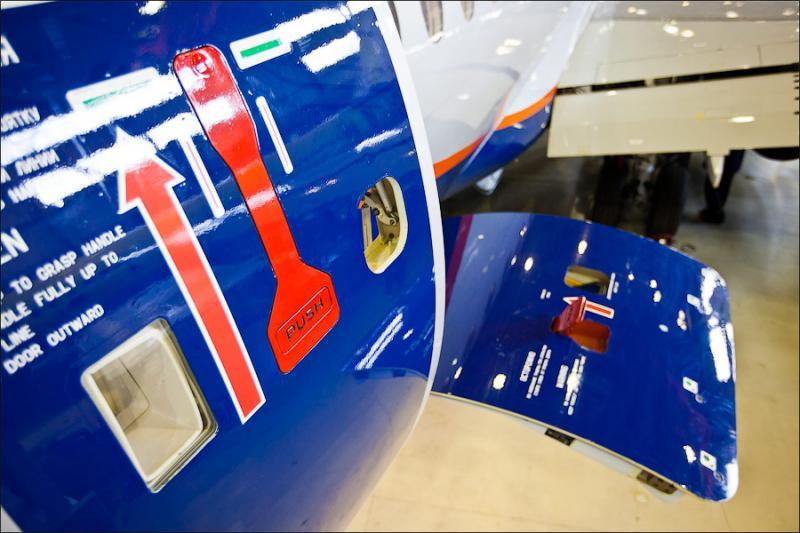 Super Jet 10