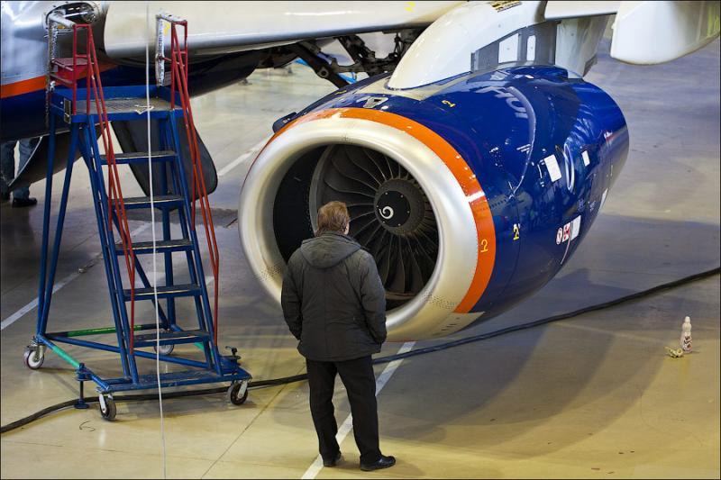 Super Jet 17