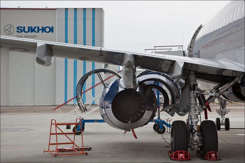 Super Jet 24