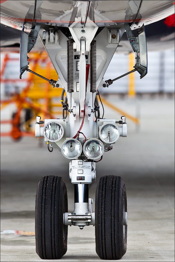 Super Jet 25