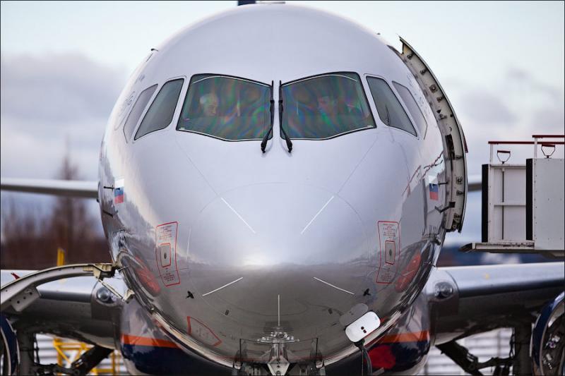 Super Jet 27