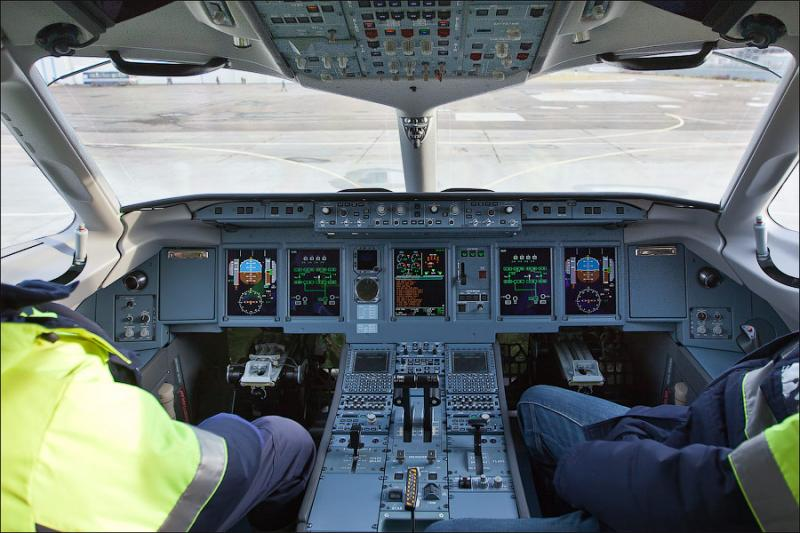 Super Jet 30