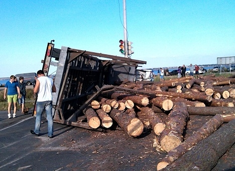 Final Destination In Real Life