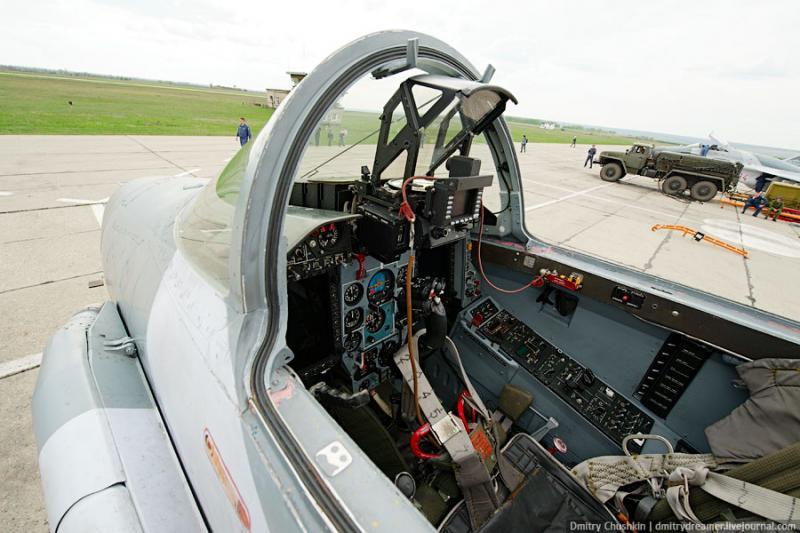 Air Duels 35