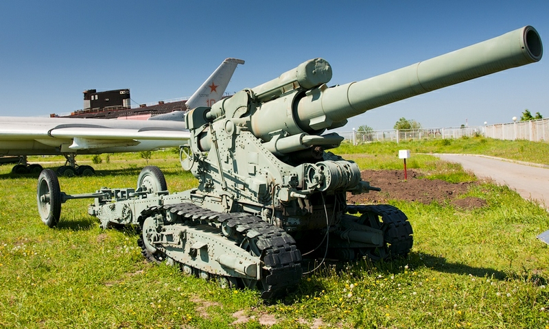 s 51 203mm spgs artillery world of tanks official forum. Black Bedroom Furniture Sets. Home Design Ideas