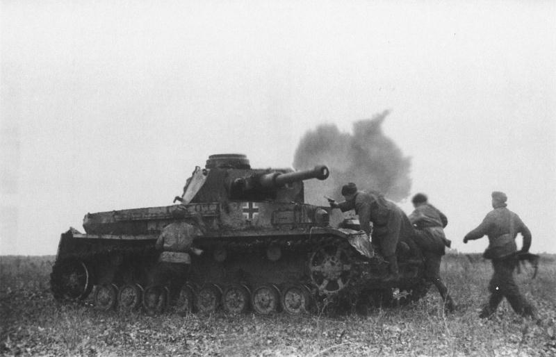 battleforthecauc001-16.jpg