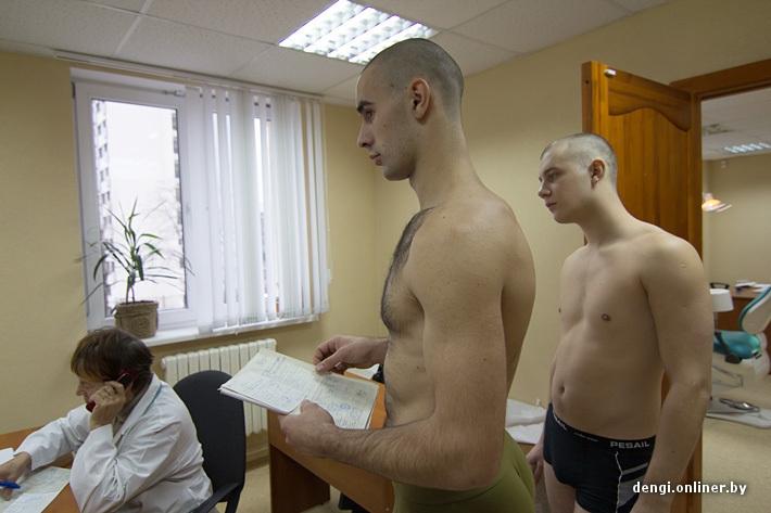 vo-vremya-porno-semki