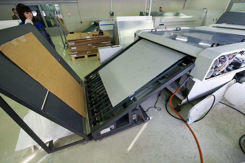 Printing Books In Tver