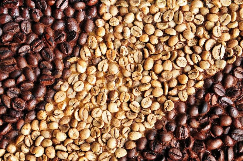 கோபிகொட்டை  அலங்காரம்  Coffeepicture002-9