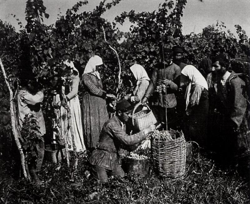 ermakovphotos002 22 Caucasia and Transcaucasia: Ethnic Photos From the XIX Century