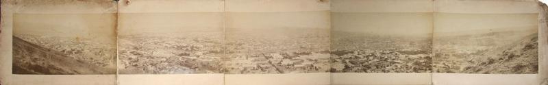 ermakovphotos002 28 Caucasia and Transcaucasia: Ethnic Photos From the XIX Century