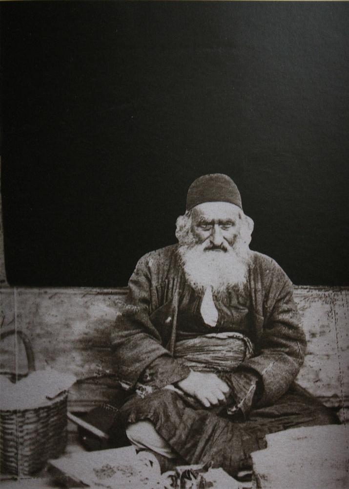 ermakovphotos002 32 Caucasia and Transcaucasia: Ethnic Photos From the XIX Century