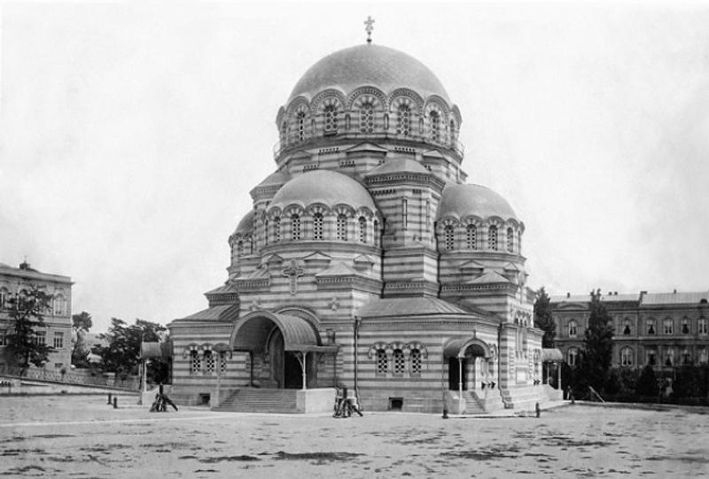 ermakovphotos002 36 Caucasia and Transcaucasia: Ethnic Photos From the XIX Century