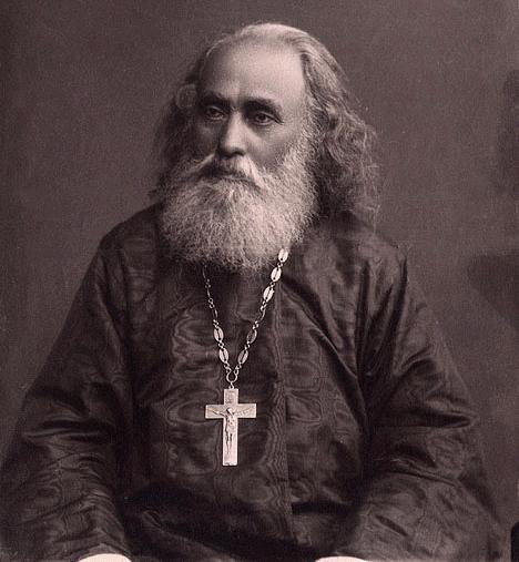 ermakovphotos002 38 Caucasia and Transcaucasia: Ethnic Photos From the XIX Century