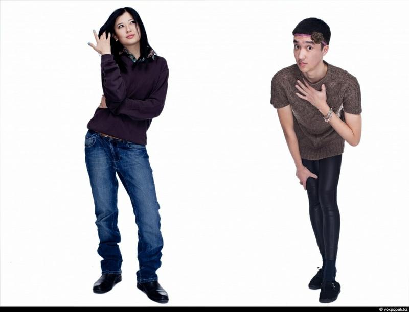 Is Friendship Between Men And Women Possible?