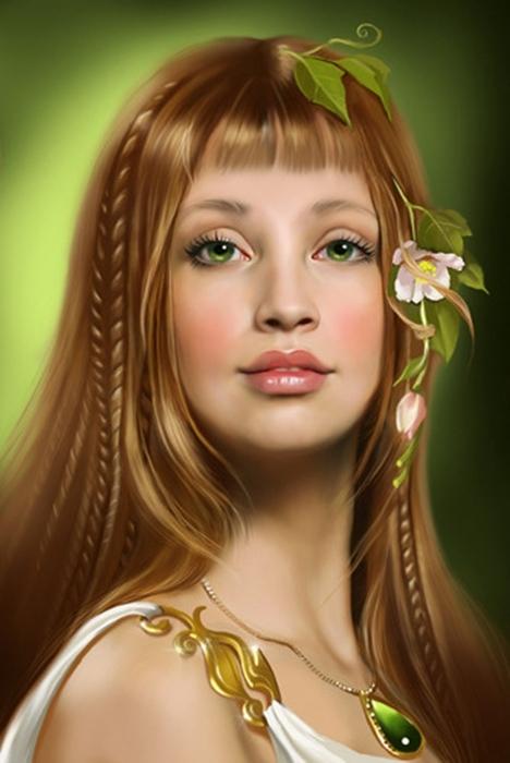 http://media.englishrussia.com/11201...aphotos-19.jpg: denunciando.com/zona-de-arte-199/652214-mas-dibujos-para-el...