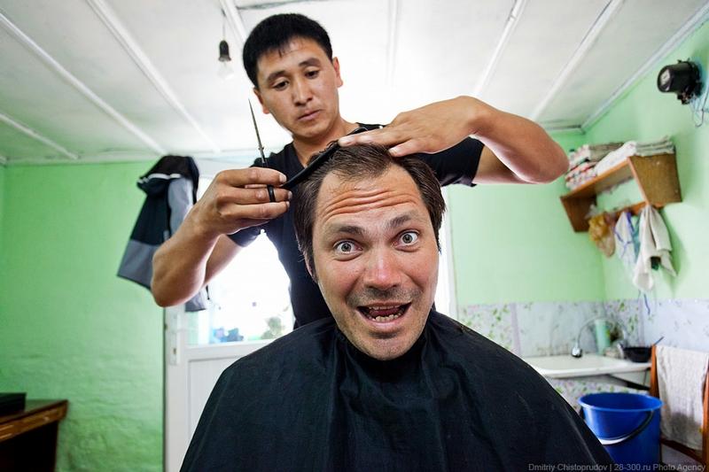 kyrgyzstan003 23 Photo Tour In Kyrgyzstan