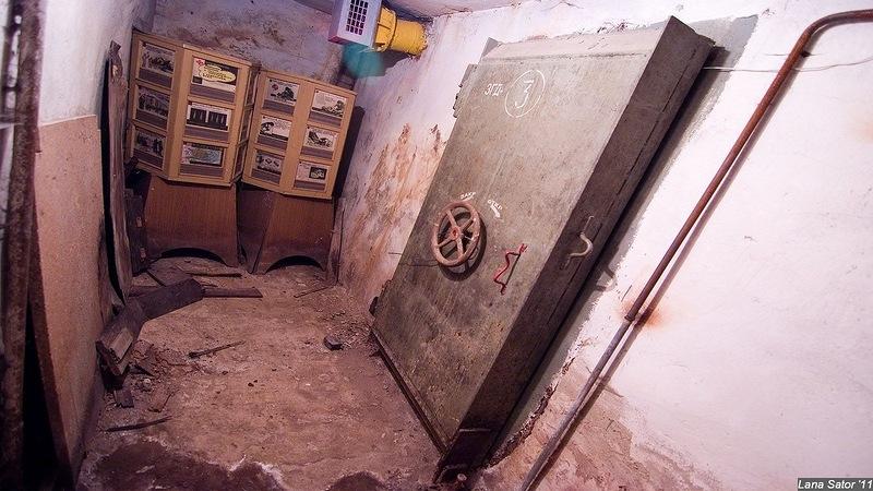 купить металлическую дверь в марьиной роще
