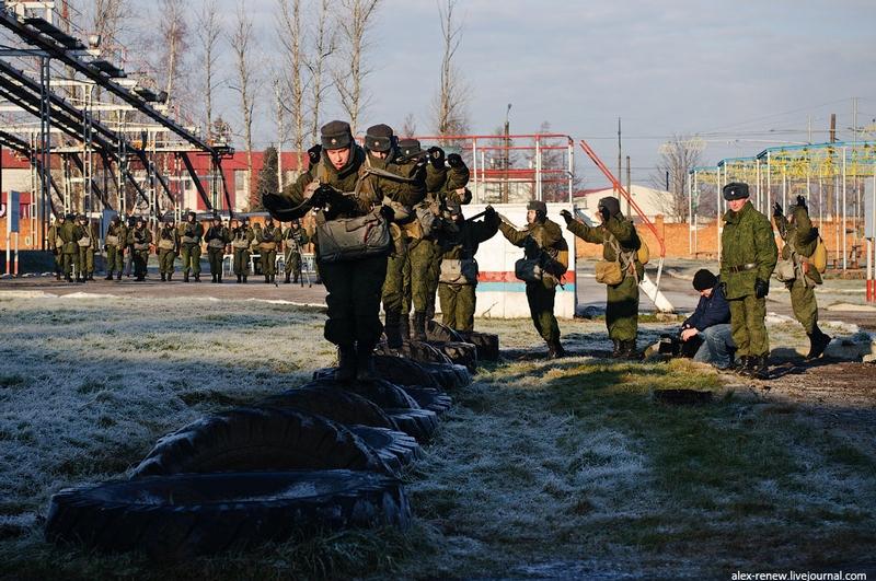 Parachute Landing Regiment 51