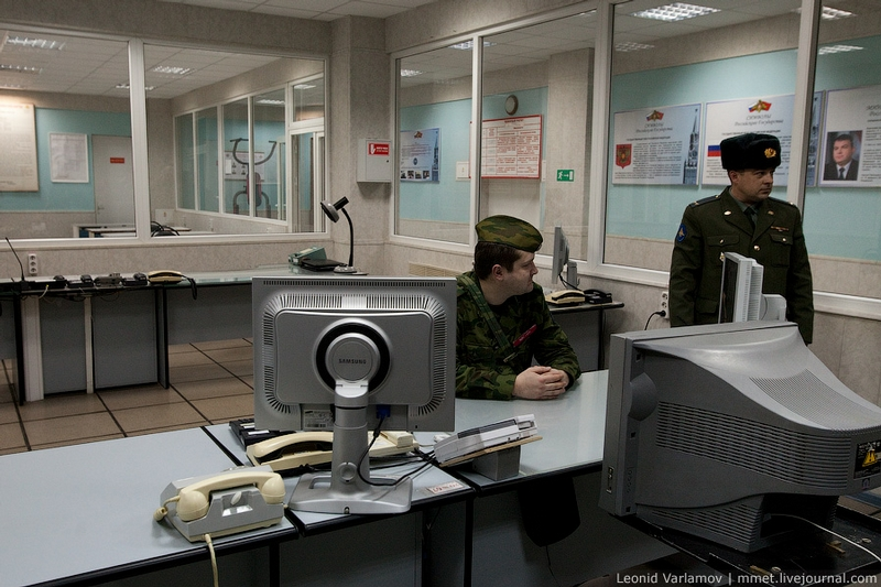 Military Legacy Of The USSR