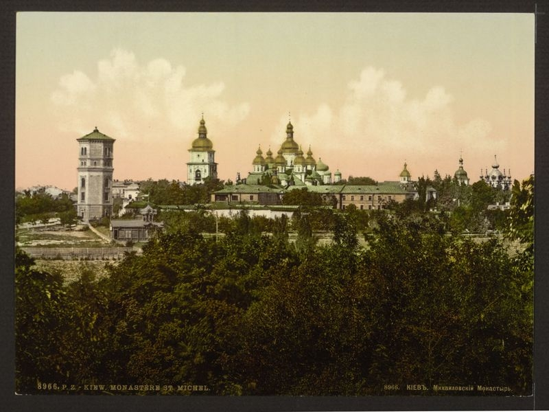 19thcentury001 100 Russian Cities In the XIX Century