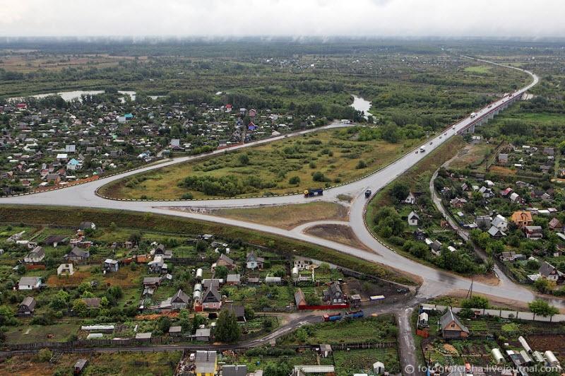 Kurgan City