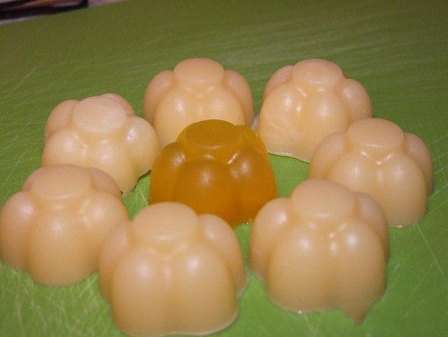 How To Make Soap At Home