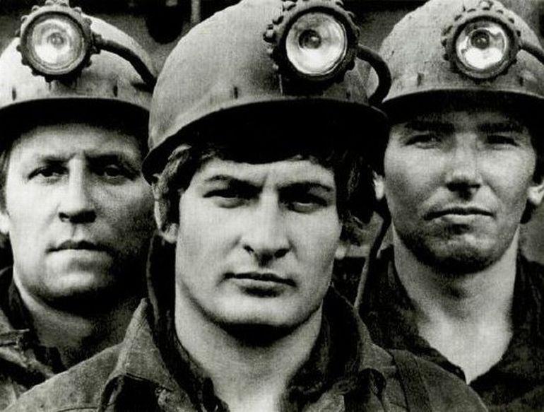 lifeofsoviets001 103 espíritu de la época soviética